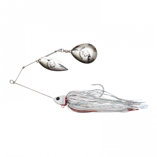 Spinnerbait Savage Gear...