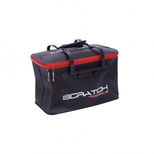 Sac Bakkan Scratch Tackle 45L