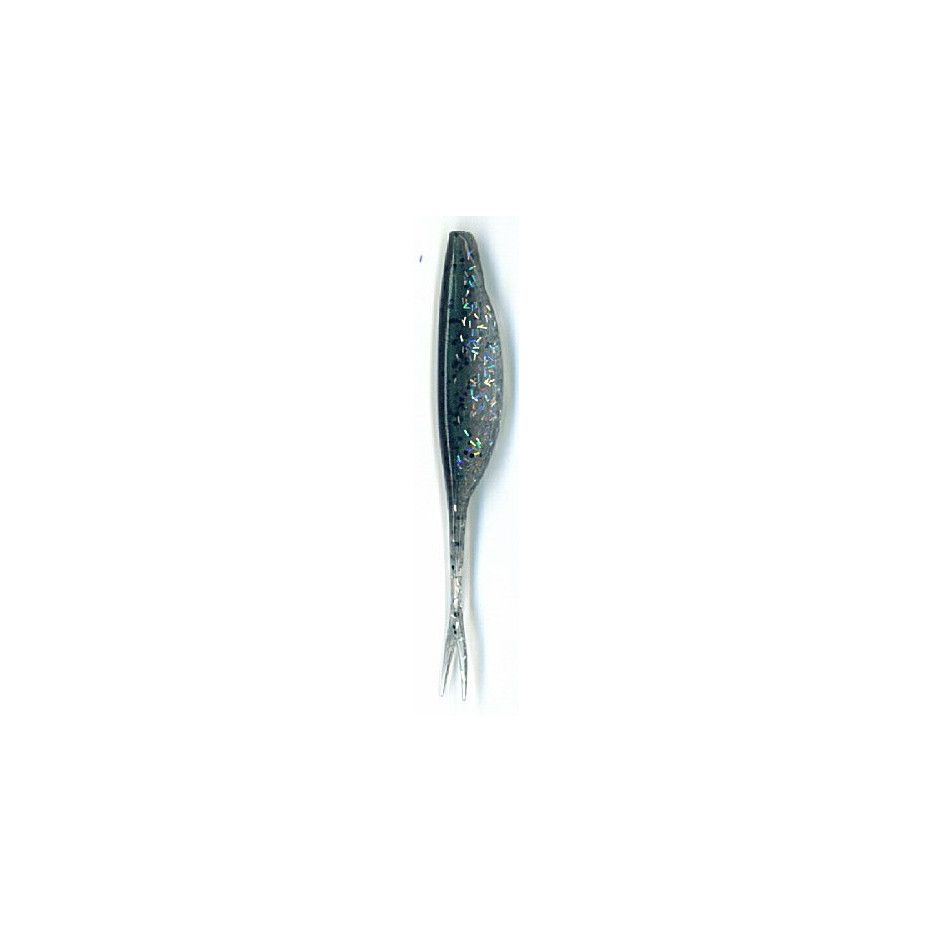 Leurre souple Bass Assassin Shad Assassin 10cm