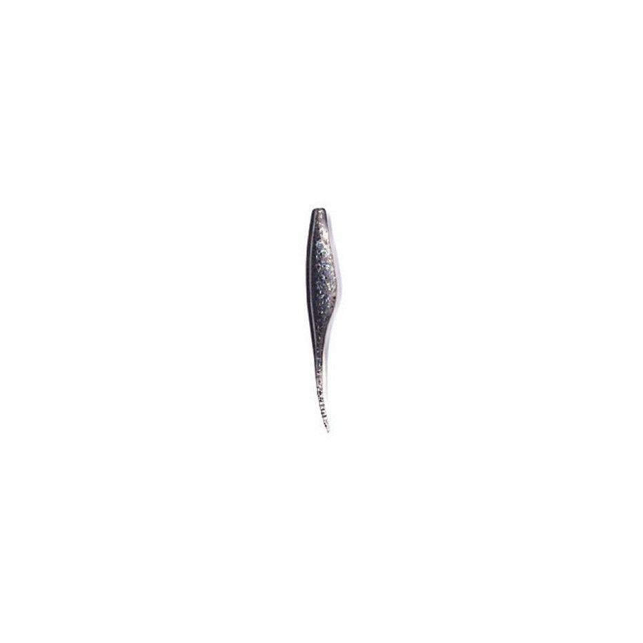 Leurre Souple Bass Assassin Shad Assassin 12,5cm