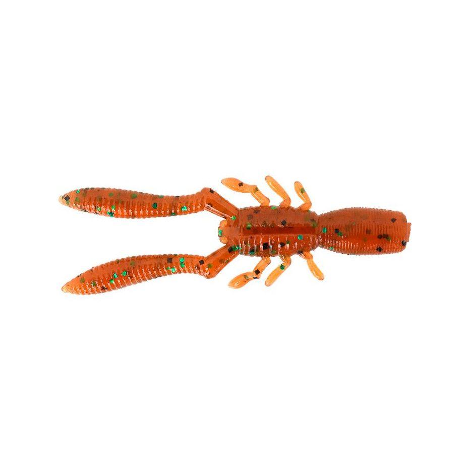 Leurre Souple Megabass Bottle Shrimp