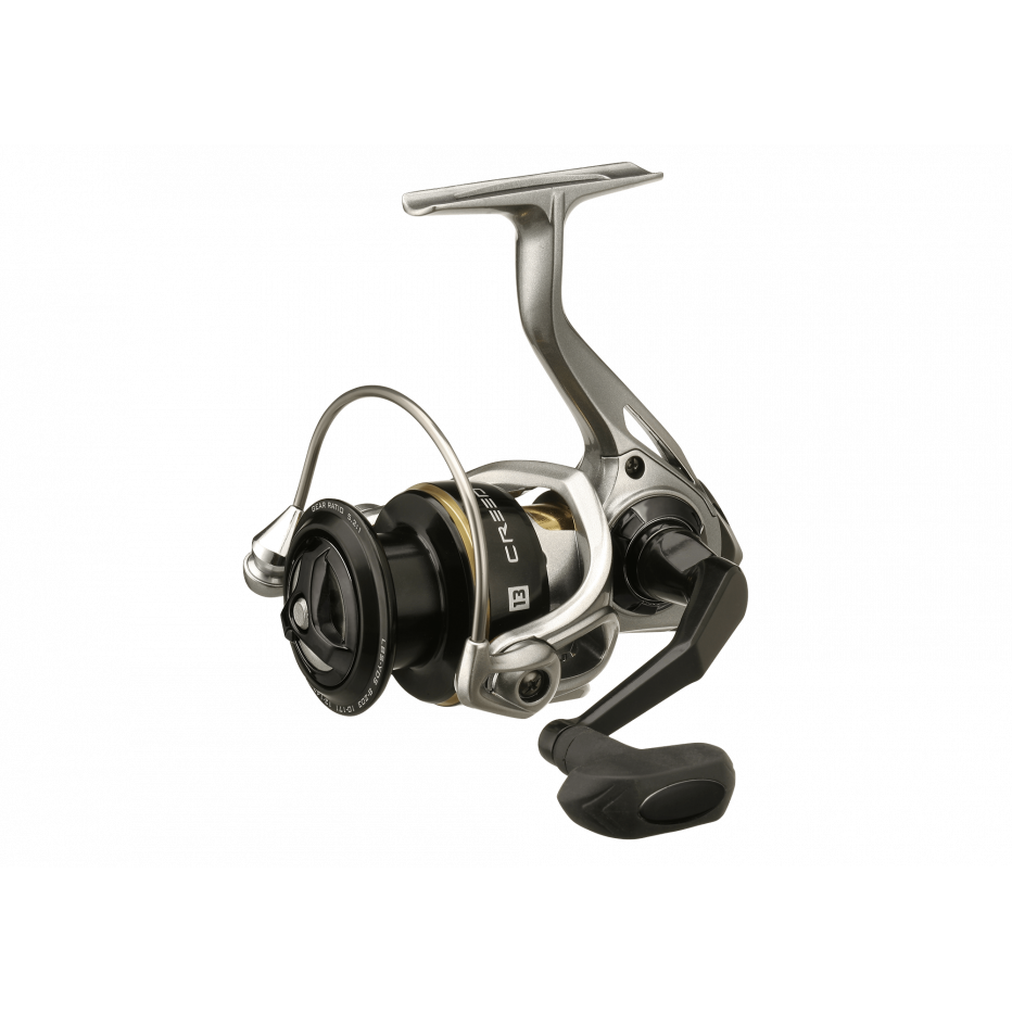 Moulinet Spinning 13 Fishing Creed K