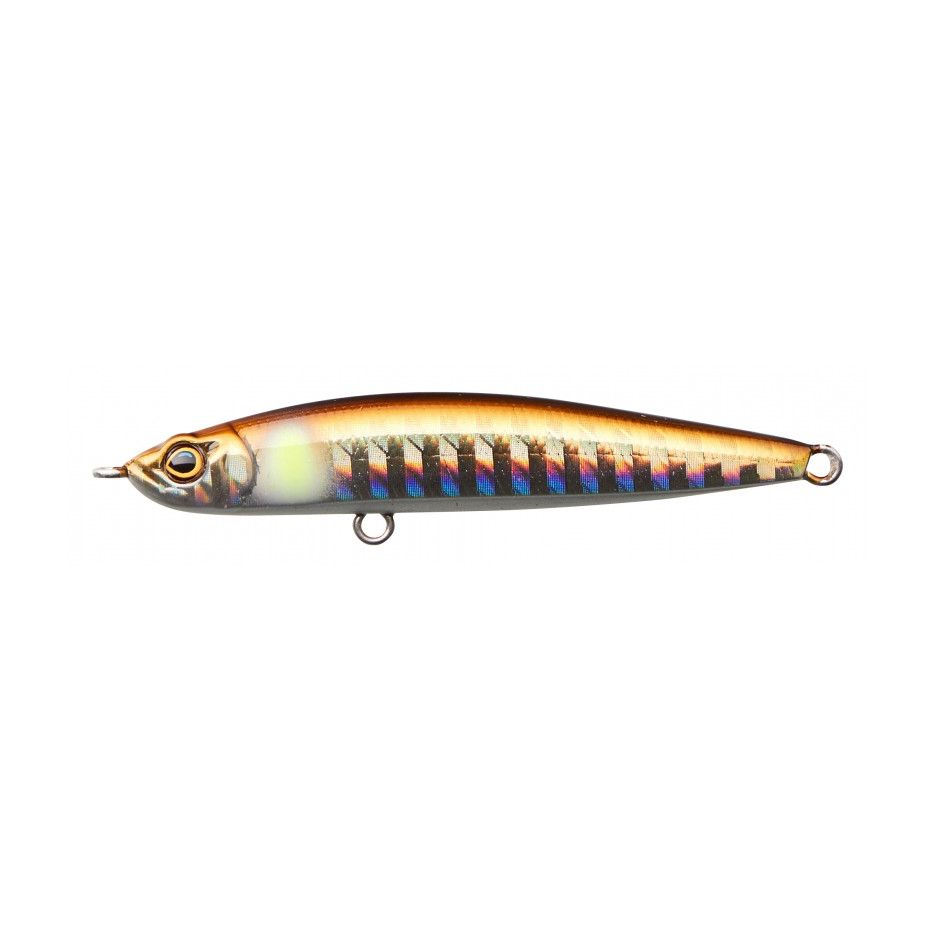 Poisson Nageur Illex Stream Ripper 75