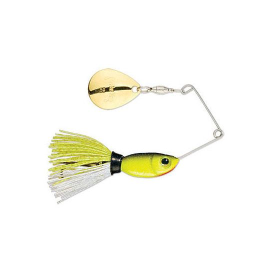 Spinnerbait Strike King...