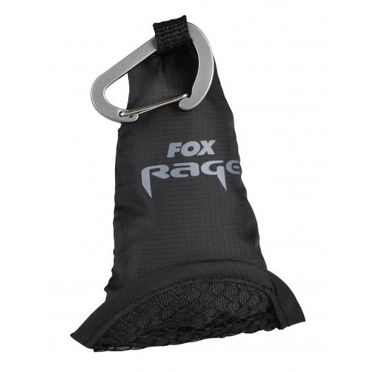Serviette Fox Rage Micro...