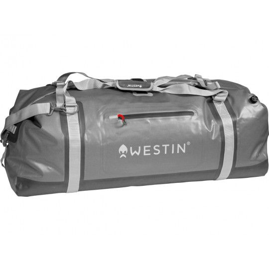 Sac Westin W6 Roll Top...