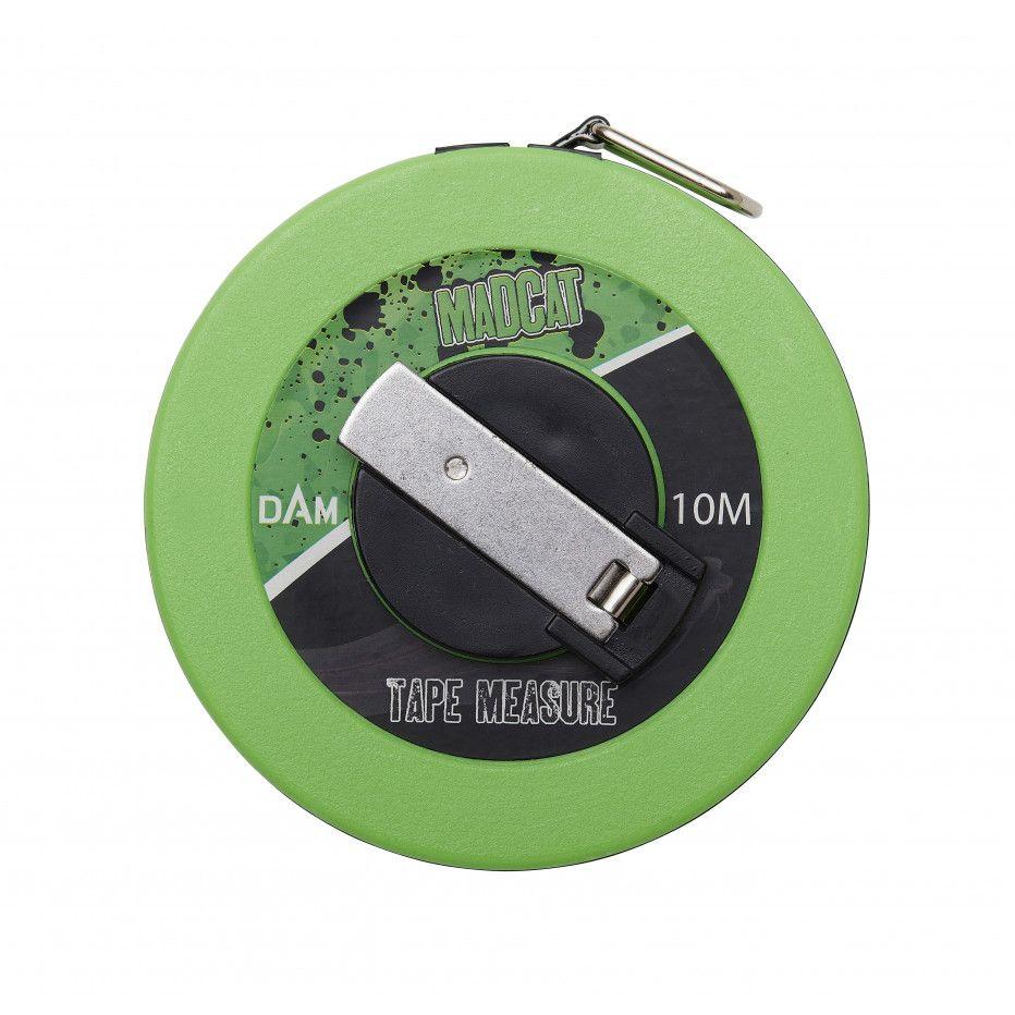 Mètre Madcat Tape Measure