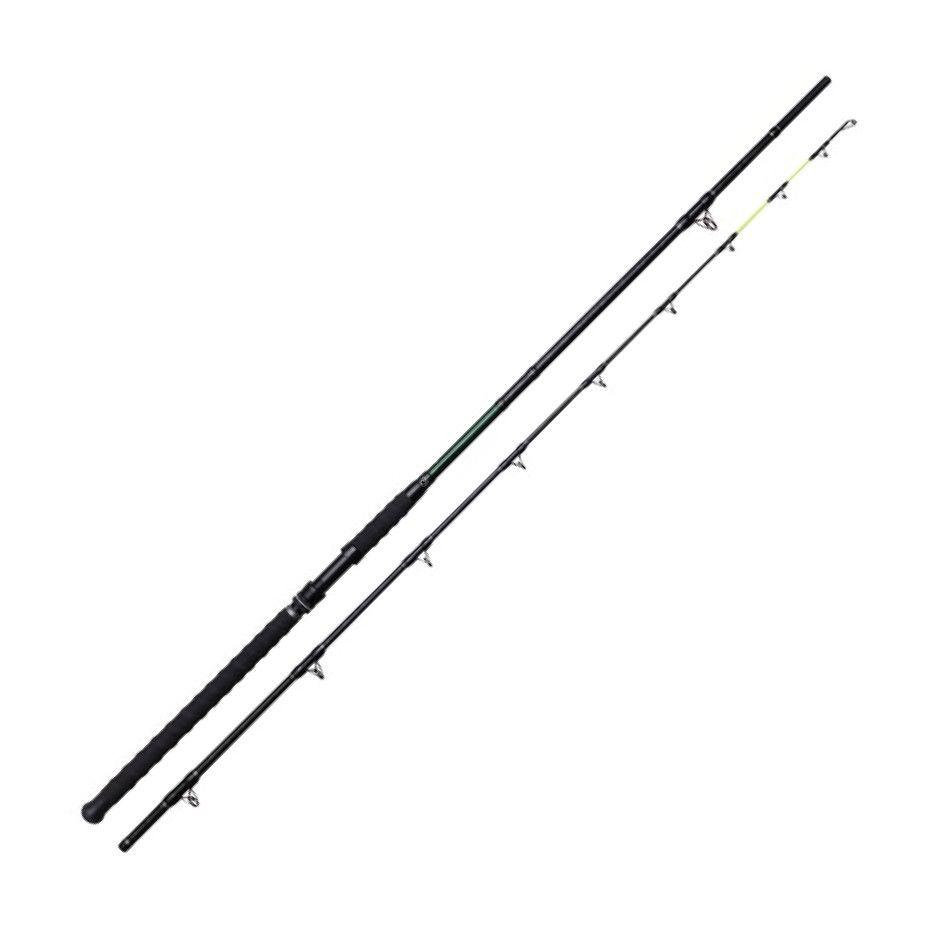 Canne Silure Madcat Black Cat-Stick 300