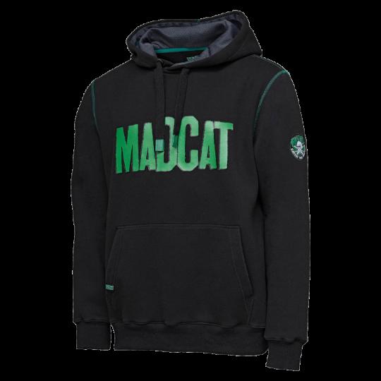 Sweat Madcat Mega Logo Hoodie