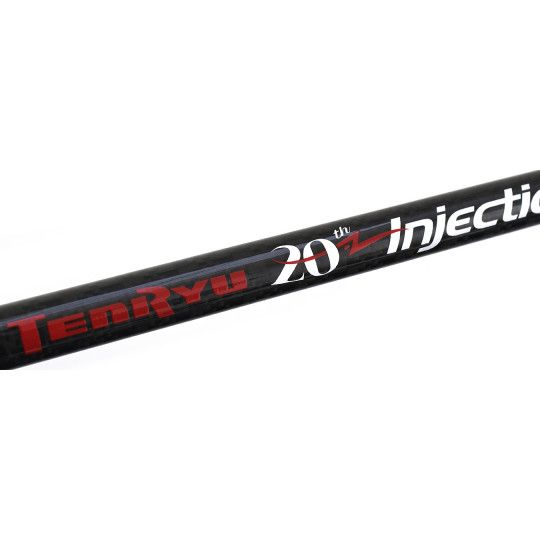 Canne Spinning Tenryu Injection SP 73 M 2.0 Anniversary