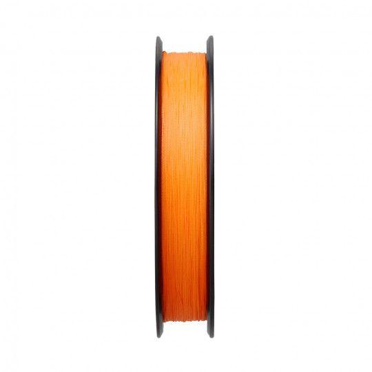Tresse Shimano Kairiki G5 Orange