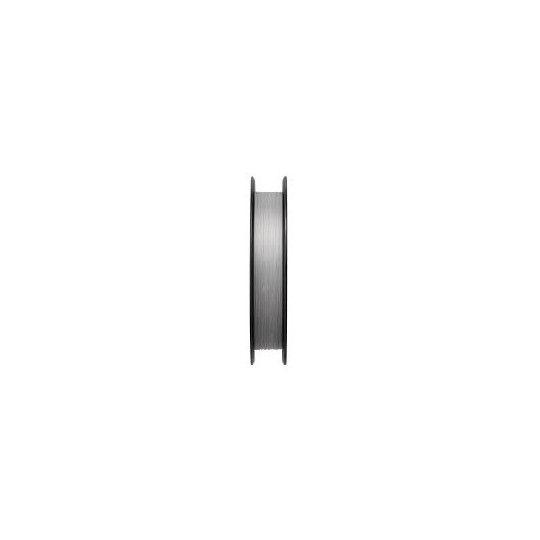 Tresse Shimano Kairiki G5 Gris