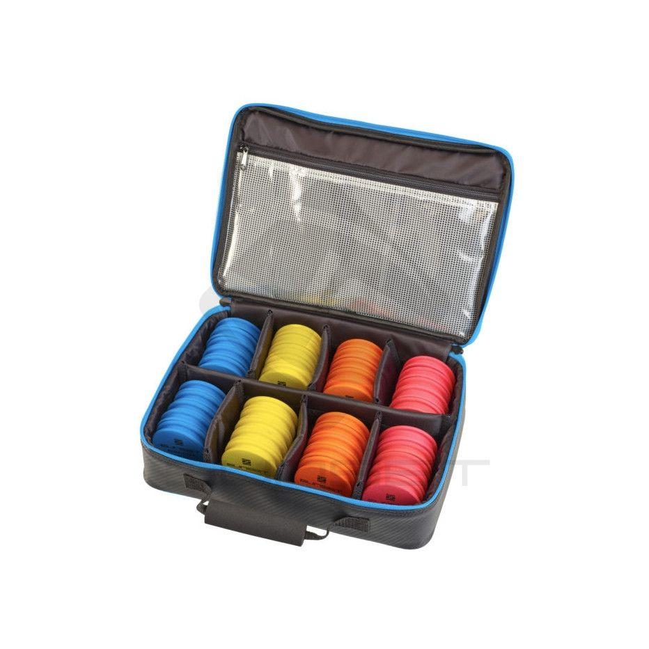 Trousse de Rangement Sunset RS Competition Winder Bag