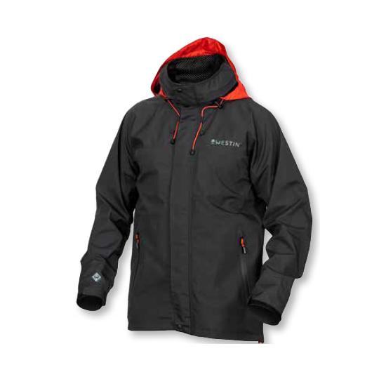 Veste Westin W6 Rain Jacket