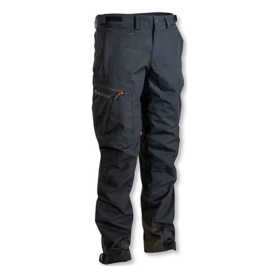Pantalon Westin W6 Rain Pants