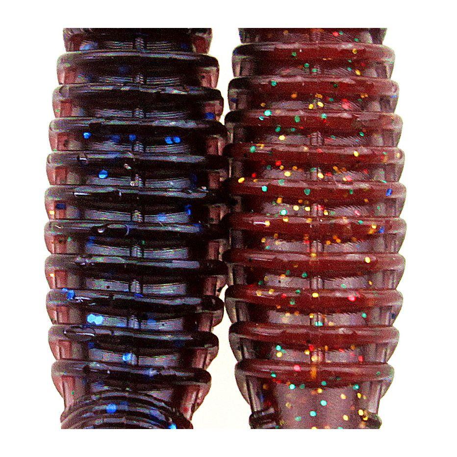 Leurre Souple Basspal Yao Yao 5,6cm