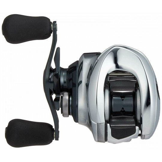 Moulinet Casting Shimano 19 Antares