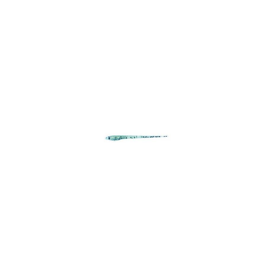 Leurre Souple Delalande Lançon ZX 10cm