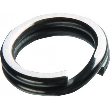Anneaux Brisés Daiwa Split Ring