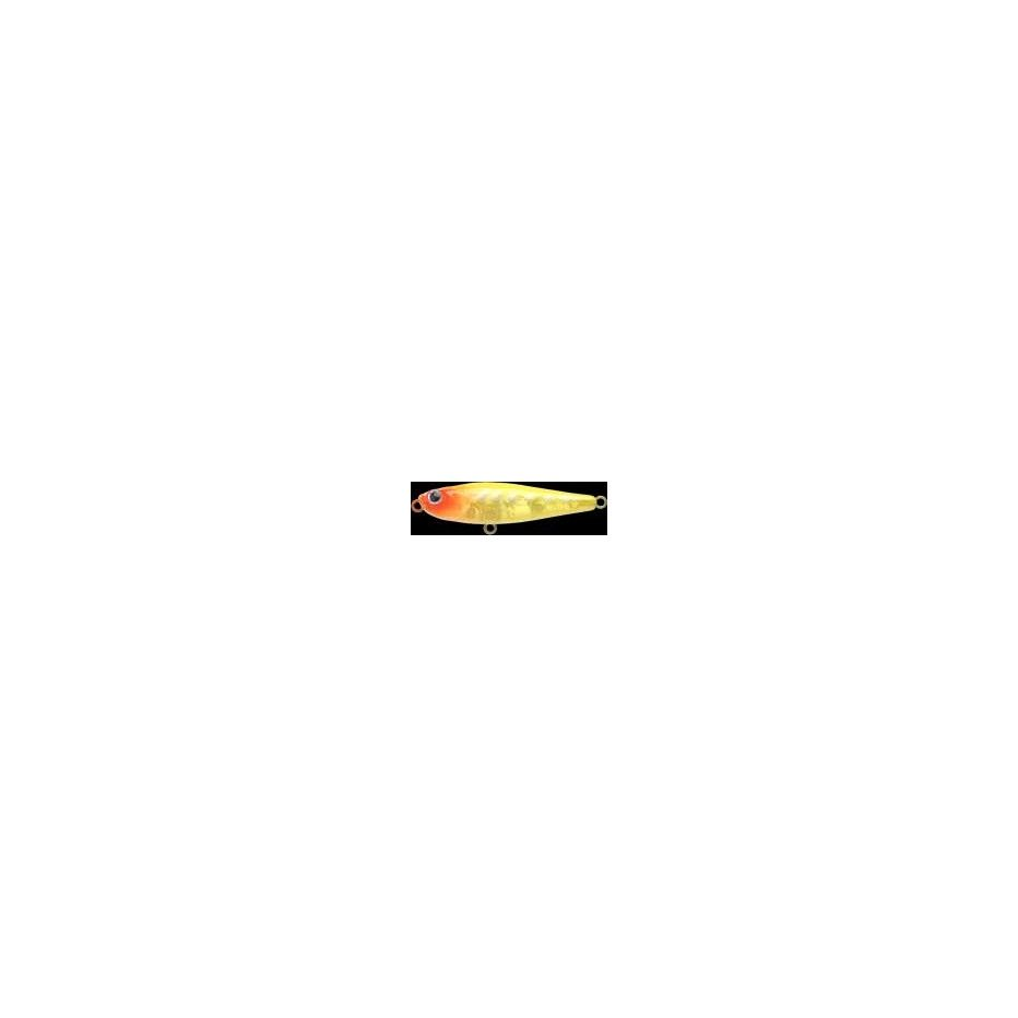 Leurre Luckycraft NW Pencil 52