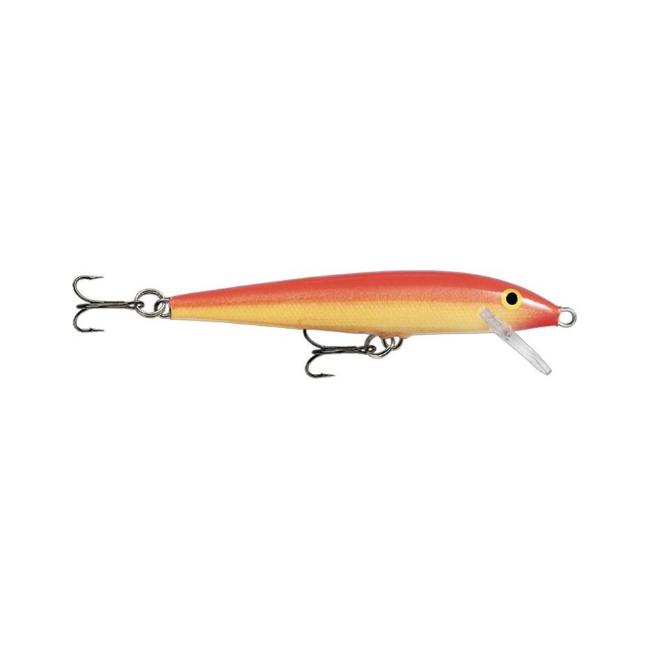 Leurre Rapala Original Floater 11cm