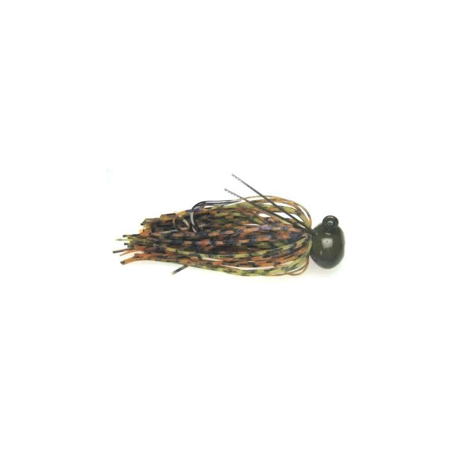 Jig Football Lunker City 10g