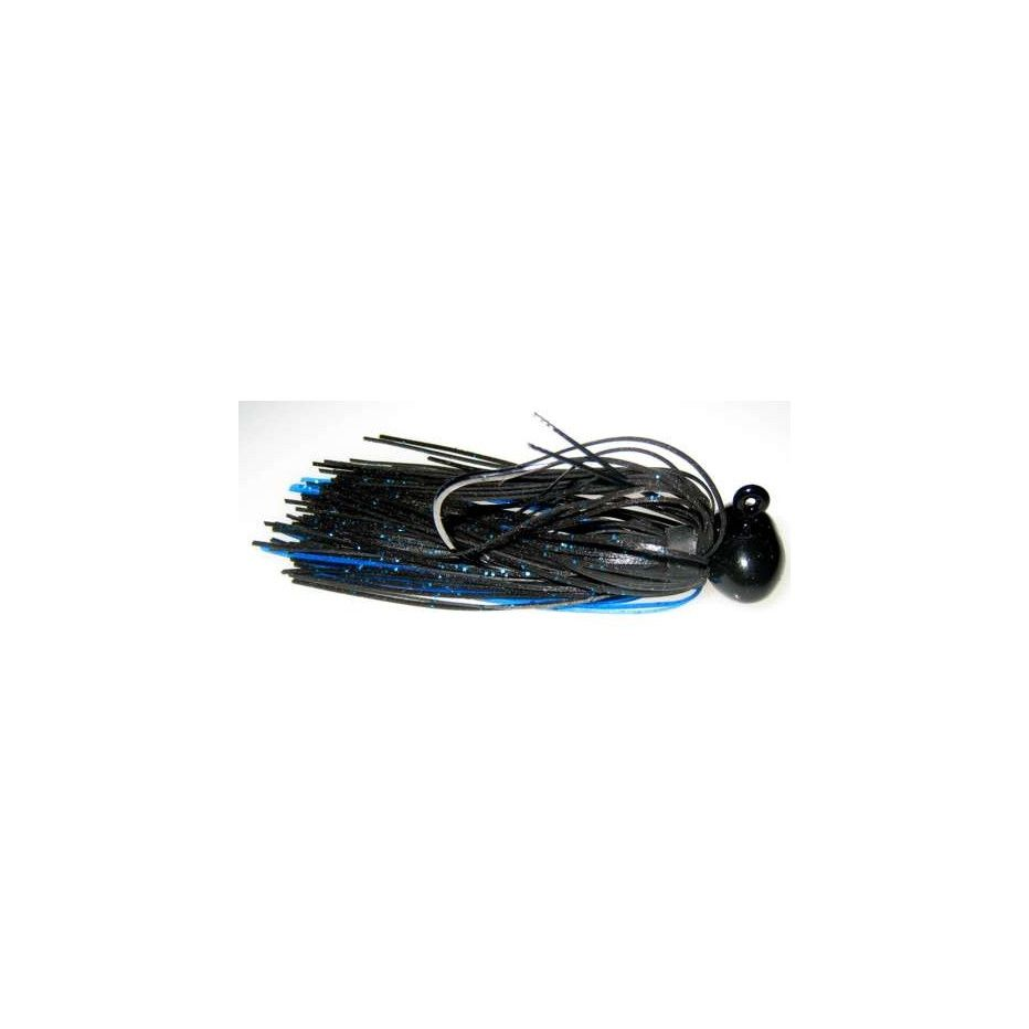 Jig Football Lunker City 14g