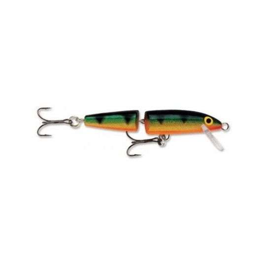Leurre Rapala Jointed 7cm