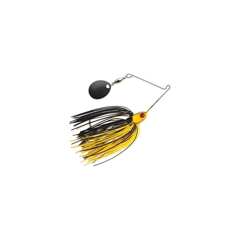 Spinnerbait Booyah Micro Pond Magic 3.5g