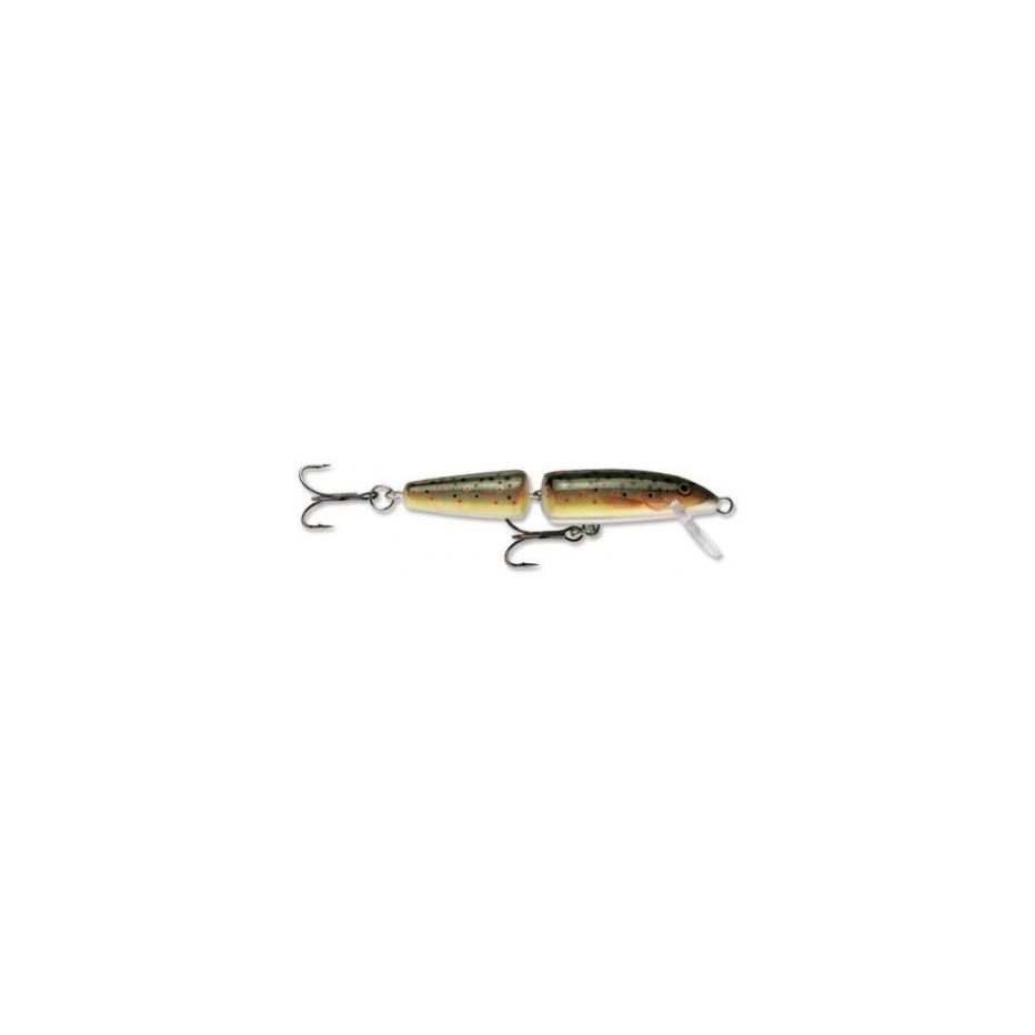 Leurre Rapala Jointed 13cm