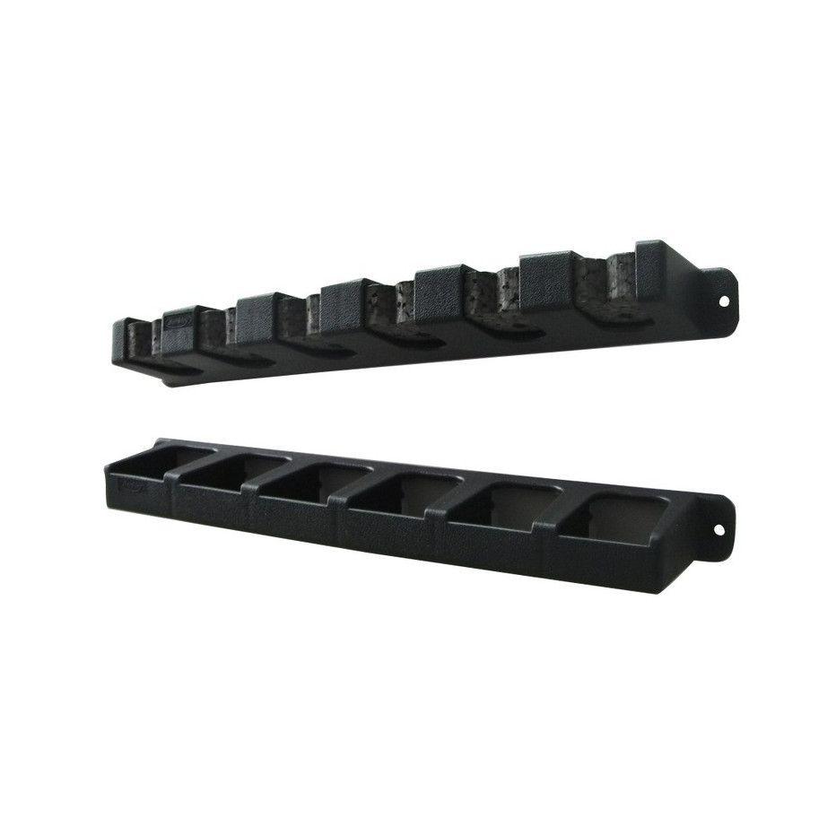 Support Berkley Vertical Rod Rack
