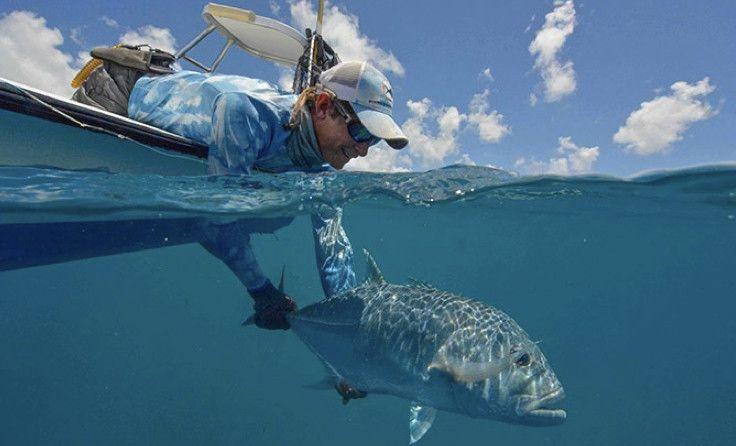 Pêche en mer : trouvez votre canne et moulinet pour surfcasting, bateau, jig; etc.
