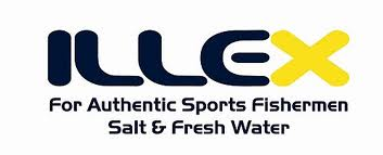 logo de la marque illex