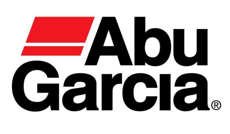 logo de la marque abu garcia