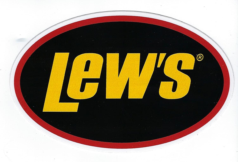logo de la marque lew's